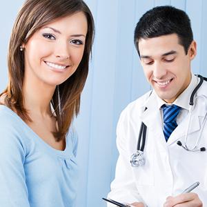 HomeoMINI orvosoknak