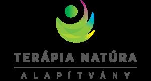 Terápia Natúra Alapítvány tanfolyamok